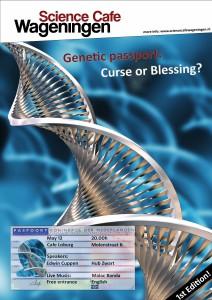 2011-05-12 Genetic passportkopie