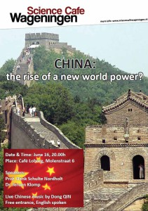 2011-06-16 China