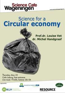 2013-05-23 Circular economy