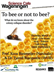 2014-03-27 Bees