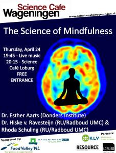 poster mindfulness2