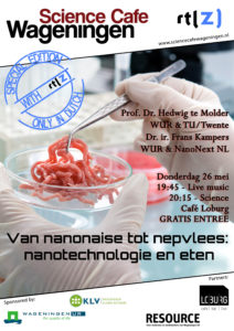 20160526 poster nano food
